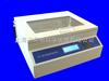 TPY-2药物透皮扩散试验仪  上海黄海全塑壳试验仪