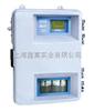 CL17CL17在线余氯/总氯分析仪,哈希cl17 ,cl17 hach,CL17试剂