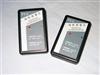 HR/FY-III、FY-3个人计量报警仪|射线检测仪价格