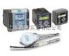 sc200、C33,PRO-C3sc200、C33,PRO-C3,哈希电导率分析仪,哈希在线电导率仪