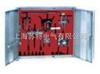 BHP3751多功能组合式机械与液压拉马