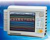 NEC数字示波器