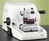 RM2265世界品质徕卡切片机RM2265报价参数