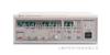 ZC2686A電解電容漏電流測試儀