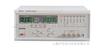 ZC2775B電感測試儀