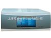 DSC-100 差示扫描量热仪