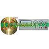 GB1672-88HYT-036型液体增塑剂体积电阻率测定仪GB1672-88