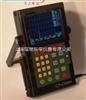 2300型全数字超声波探伤仪