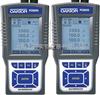 美国奥可通Oakton PD650多参数水质分析仪(PH、离子、溶氧)