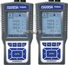 美国奥可通Oakton CD650多参数水质分析仪(电导、溶氧)