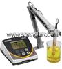 美国奥可通Oakton PC700多参数水质分析仪(PH、电导)