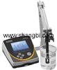 美国奥可通Oakton PC2700多参数水质分析(PH、离子、电导)