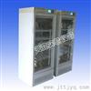智能生化培养箱/低温生化培养箱