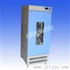 SPX-450A低温生化培养箱(-10~60℃)