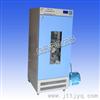 YHSP-150恒温恒温培养箱