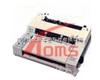 ORIENTEC记录仪AR-6600