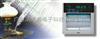 PMA記錄儀KS 3540