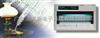 PMA记录仪KS 3560