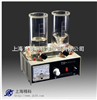 梯度混合器TH-1000/上海精科梯度混合器