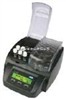 ZBA810ZBA810风扇板,哈希水质检测仪