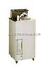 日本 三洋 MLS-3020CH 实验室高压蒸汽灭菌器