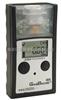 单气体检测仪--英思科
