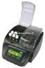57390-0057390-00  115 V ac和10 m加热样品运输管,美国哈希余氯分析仪