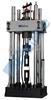PLW-1000型电液伺服锚具钢绞线疲劳试验机
