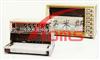 RIKADENKI记录仪R60-300