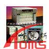 RKC日本理化手持式测温仪DP-700