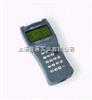 TDS-100HTDS-100H型手持式超声波流量计