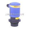 LU20-5001FLOWLINE LU20-5001超声波液位计