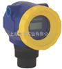 XP89-00FLOWLINE EchoSafe XP89-00 防爆超声波液位计