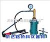 SY-2型混凝土压力泌水仪图片