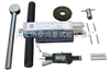 SJY800B<br>贯入式砂浆强度测试仪,砂浆强度检测仪