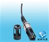 LD-900-10/11溶氧电极