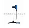 AM1000L-P大功率电动搅拌机