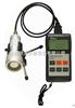 SK-600甲醛含量水分仪
