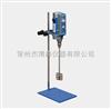 AM300S-H数显电动搅拌机