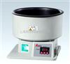 OSB2100-恒温水浴 4.5L
