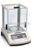 HZY-A60g(0.001g)电子天平,HZY-A国产天平,工业天平