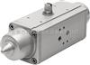 DRE-2-F03-Q14-FO-C 特价FESTO摆动驱动器