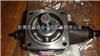 PFE-31016-1DT 现货意大利ATOS叶片泵
