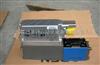 4WRPEH10C3B50L-2X/G24K0/A1M现货Rexroth比例流量阀