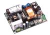 EFM-5006EFM-5001,EFM-5002,EFM-5003,EFM-5005,5W 超小型开放式 开关电源