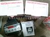HYDAC贺德克压力继电器EDS345-1-400-000