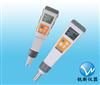 EC331精密防水迷你型电导计