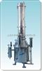 TZ200不锈钢塔式蒸汽重蒸馏水器/上海三申塔式蒸汽重蒸馏水器