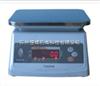 天合TH168-W8 3kg-30kg防水计重秤