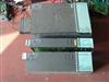 6SL3121-2TE21-0AA3维修
